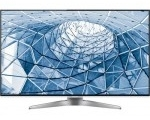 Panasonic TX-L55WT50E LED TV