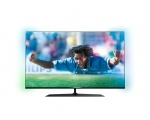 Philips 42PUS7809 Ultra HD LED TV