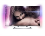 Philips 55PFK7109 LED TV